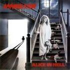 Annihilator - Alice In Hell (2000)