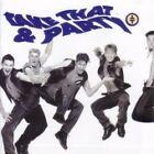Take That - & Party (2006)