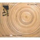 Tony Scott - Jazz Life (+DVD, 2007)
