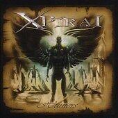 X-Piral - Hunters (2007)