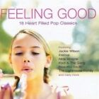 Various Artists - Feeling Good (2006)