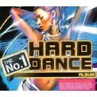 Various Artists - No. 1 Hard Dance Album (2007)