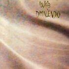 Lowlife - Diminuendo (2006)