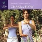 Bjorn Arnason - Chakra Flow (2004)