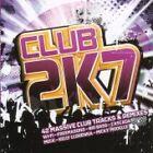 Various Artists - Club 2K7 (2007)