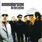 Ocean Colour Scene - On the Leyline (2007)