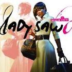Lady Saw - Walk Out (2007)