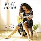 Badi Assad - Solo (1994)
