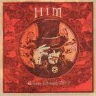 H.I.M. - Uneasy Listening, Vol. 2 (2007)