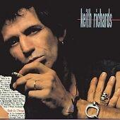 Keith-Richards-Talk-Is-Cheap-1988-CD