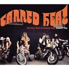 Canned Heat - Very Best of , Vol. 2 (2007)