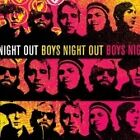 Boys Night Out - (2007)