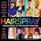Soundtrack - Hairspray [2007 Original ] (Original /Film Score, 2007)
