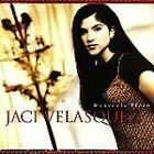 Jaci Velasquez - Heavenly Place (2003)