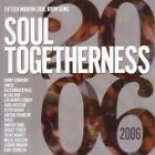 Various Artists - Soul Togetherness 2006 (2009)