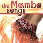 Various Artists - Mambo Songs (2007)