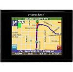 Nextar M3-MX Automotive GPS Receiver
