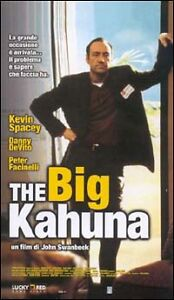 The-Big-Kahuna-1999-VHS-Lucky-Red-Kevin-Spacey