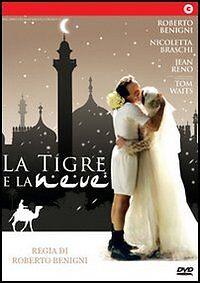 La-tigre-e-la-neve-2005-DVD-nuovo-e-sigillato