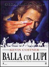 Film in DVD e Blu-ray versione integrali avventura azione e avventura