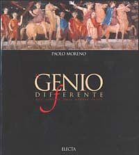 Libri e riviste di saggistica arte e cultura da Italia