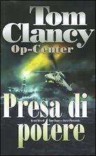 Libri e riviste di letteratura e narrativa copertina rigida verde in italiano