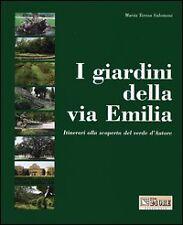 Saggi di arte, architettura e pittura verde in italiano