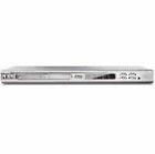 Philips DVP3005 DVD Player