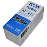 Konica Minolta Tonerkassetten ohne Angebotspaket