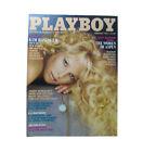 Playboy - February, 1983 Back Issue