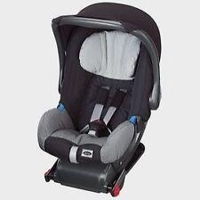 cybex auto babyschalen mit isofix g nstig kaufen ebay. Black Bedroom Furniture Sets. Home Design Ideas