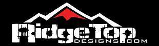 RidgeTopDesigns