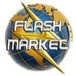 flashmarketsrl