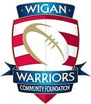 wigan_warriors_community_foundation