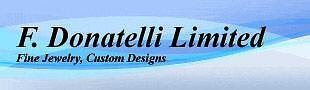 F.Donatelli Ltd