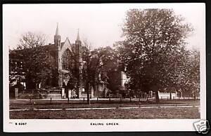 Ealing-Green-nr-Hanwell-Acton-by-WHS-Kingsway-S6267