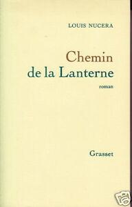 C1-Louis-NUCERA-Chemin-de-la-Lanterne-1981-NICE