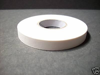 Filmoplast P - 50 m x 1,3 cm - Reparaturband