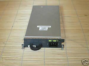 Cisco C3K-PWR-750WAC Catalyst 3750-E/3560-E/RPS 2300 Power Supply Netzteil - Wien, Österreich - Alle Angebote richten sich AUSSCHLIESSLICH an Gewerbliche Käufer. Für nicht Gewerbetreibende sofern diese auch private Verbraucher sind gilt: Widerrufsrecht Sie haben das Recht, binnen vierzehn Tagen ohne Angabe von Gründen diesen V - Wien, Österreich