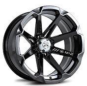 MSA-MotoSport-Alloys-15-Diesel-M12-Aluminum-Rim-Wheel