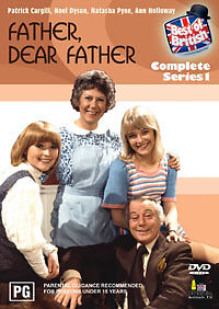Father-Dear-Father-Complete-Series-1-Brand-New-DVD