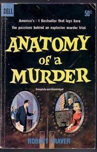Anatomy of a murder 1959 watch online / Tilt 1979 vhs