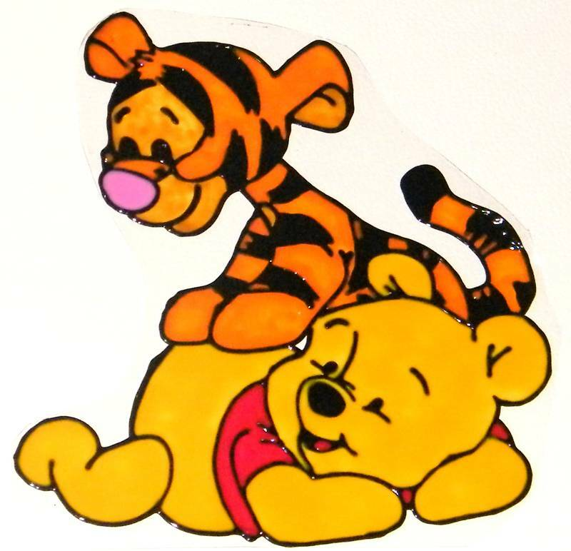 baby pooh clipart disney clipart galore over 10000 auto