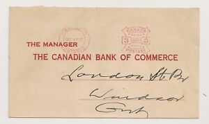1937-Hamilton-Meter-on-a-Canadian-Bank-of-Commerce