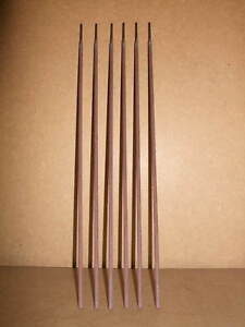Cast-iron-Welding-Electrodes-2-5mm-x-6-rods