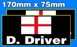 Rally-Car-Graphics-Stickers-personalised-name-s-and-flag-s-x-2