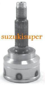 Ford Festiva WD WF 1.5L  11/96-04/2001 CV Joint