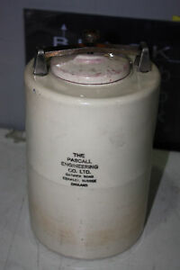 Ball-mill-alumina-media-grinding-jar-glaze-pyrotechnics