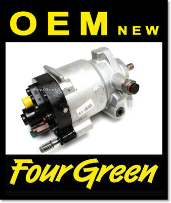 Fuel Injection Pump For Bongo 3 2.9l [331004x700]