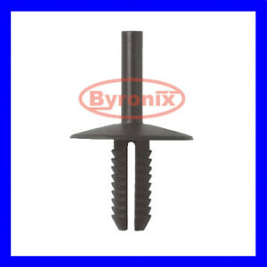 BMW-PUSH-RIVET-BUMPER-SILL-TRIM-CLIPS-X5-E34-E36-X-10